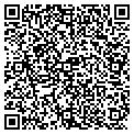 QR code with Montiero & Codicasa contacts