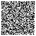 QR code with Community-Hope Luthern Charity contacts