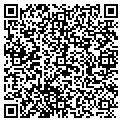 QR code with Bighams Lawn Care contacts