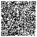 QR code with Home Computer Service contacts