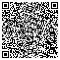 QR code with J S & Son's Construction Inc contacts