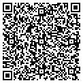 QR code with Rubber Resources Ltd Lllp contacts