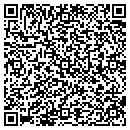 QR code with Altamonte Sprng Historical Soc contacts