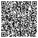 QR code with Burns International contacts
