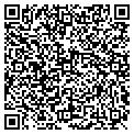 QR code with Iron Horse Country Club contacts