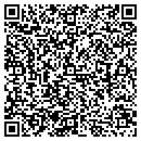QR code with Ben-Wiggan Construction & Dev contacts