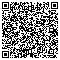 QR code with Fit Beauty Salon contacts