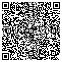 QR code with Sherwin-Williams Co contacts