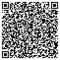 QR code with Darrell Lawson Grading contacts