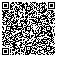 QR code with Pinner's Oasis contacts