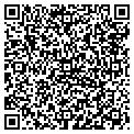QR code with Courtyard-Pensacola contacts