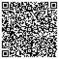 QR code with Southern Mechanical Systems contacts