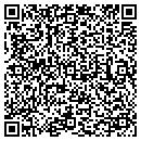 QR code with Easley Mc Caleb & Associates contacts