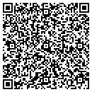 QR code with Wharf Pipe & Tobacco Shop The contacts