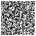 QR code with Capital Systems contacts
