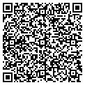 QR code with Call A Graphic Artist Logos contacts