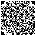 QR code with Trinity Tour & Travel contacts