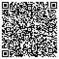 QR code with Family Hairloom The contacts