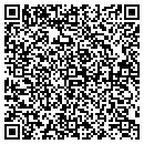 QR code with Trae Stokes Construction Service contacts