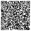 QR code with Paul R Johns Jr Home Repair contacts