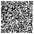 QR code with Life Quality Rehabilitative contacts