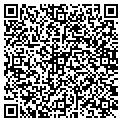 QR code with Traditional Wood Floors contacts