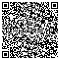 QR code with Shinner Accounting Services contacts