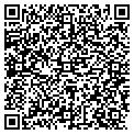 QR code with Lesco Service Center contacts