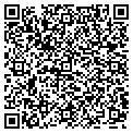 QR code with Dynamic Management Consultants contacts