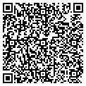 QR code with Central Florida Gas contacts