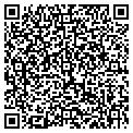 QR code with Estey Quality Cleaners contacts