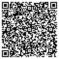 QR code with Tippecanoe Vlg Homeowners Assn contacts
