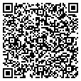 QR code with Marshall Libre contacts