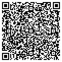 QR code with Okeechobee Center Housing contacts
