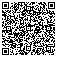 QR code with Armortec contacts