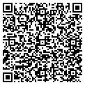 QR code with Sixth Avenue Service contacts