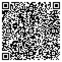 QR code with Weissing Law Firm contacts