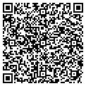 QR code with Smilecared Endodontics contacts