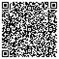 QR code with Dennis M Hauck Property Mntnc contacts