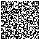 QR code with Global Educational Associates contacts