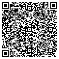 QR code with Light Scape Landscape Lighting contacts