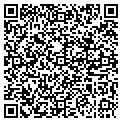 QR code with Vista Cam contacts