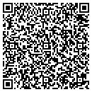 QR code with Absolute Title & Guaranty Inc contacts