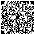 QR code with AHEPA 421 Inc contacts