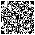 QR code with Cash America Pawn 868 contacts