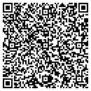 QR code with Trammell Crow Residential Co contacts