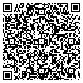 QR code with Alan M Marder DDS contacts