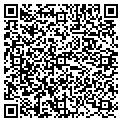 QR code with Miami Marketing Group contacts