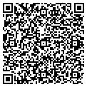 QR code with Callihan Construction contacts
