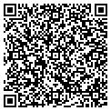 QR code with Caribbean Used Parts Inc contacts